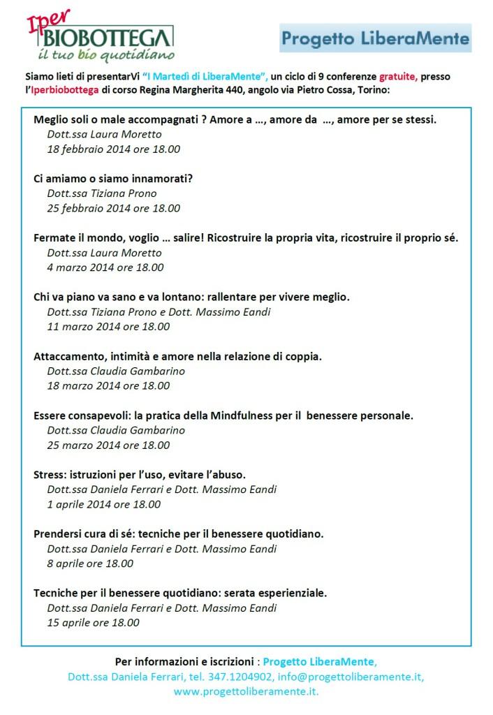 conferenza_coppia_gambarino_torino