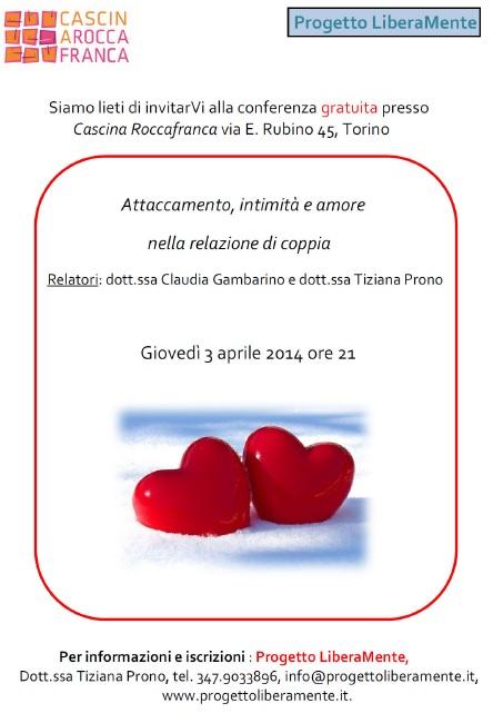 coppia_gambarino_torino